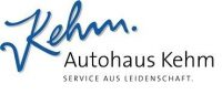Autohaus_Kehm