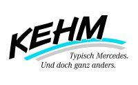 Autozentrale_Kehm_Logo_600