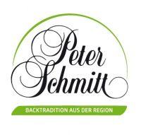 Bäckerei_Schmitt_2016_Logo_weißer_Hintergrund