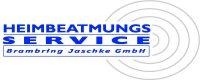 Heimbeatmungsservice_Logo
