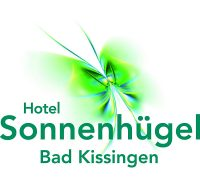 Hotel_Sonnenhügel_Logo2013_600