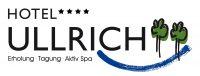 Hotel_Ullrich_Logo