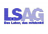 Labor_l-S_AG