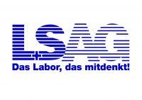 Labor_l-S_AG