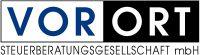 Vorort_Steuerbüro_Logo_STBGS_mit_mbH_groß_600