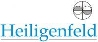 logo_heiligenfeld_120_4c